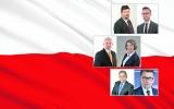 Wybory samorządowe 2018. Chrzanów, Olkusz. Gorąca kampania wyborcza i niespodziewane koalicje przed drugą turą