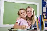 300 ZŁOTYCH NA DZIECKO. Wyprawka na nowy rok szkolny. JAK DOSTAĆ 300 ZŁ, warunki, zasady programu [17.04.2018]