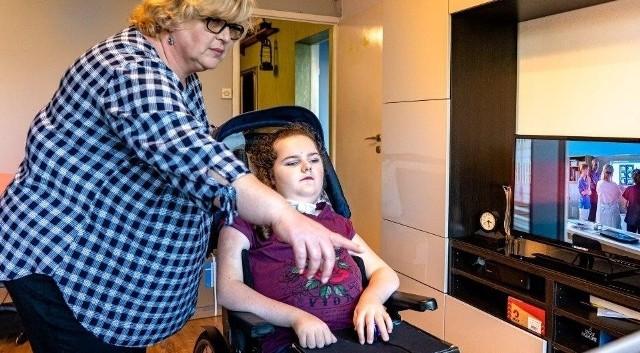 """Fundacja """"Wrocławskie Hospicjum dla Dzieci"""" opiekuje się dziećmi i młodzieżą z Dolnego Śląska"""