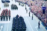 Rząd chce zwiększyć liczebność sił zbrojnych. Jakie wynagrodzenia czekają na ochotników? Ile zarabia się w wojsku? Sprawdź aktualne stawki