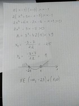 MATURA 2020: Matematyka - ODPOWIEDZI i ARKUSZ CKE z zadaniami (poziom podstawowy). Sprawdź rozwiązania zadań maturalnych