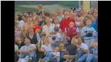 Air Show Poznań 1991 - tak wyglądały pierwsze w Polsce pokazy lotnicze [WIDEO]