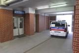 Kolejna bulwersująca sprawa w szpitalu w Sosnowcu: Prokuratura już ją bada