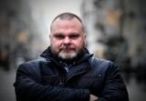 Senator Maciej Grubski zawieszony przez PO. W wywiadzie dla prorosyjskiego portalu zachwalał Rosję i Władimira Putina
