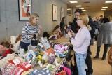 Poznań: Kiermasz dla 8-letniego Michała. Chłopiec walczy z rakiem
