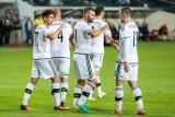 Niezawodny Nikolić zapewnił Legii awans do kolejnej rundy kwalifikacji Ligi Mistrzów [ZDJĘCIA]