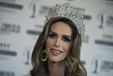 """Transseksualna Angela Ponce reprezentantką Hiszpanii na Miss Universe 2018 [ZDJĘCIA] """"To kończy pewną epokę i daje początek czemuś nowemu"""""""