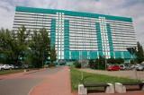 Uniwersytet Medyczny w Łodzi dostał pieniądze dokończenie budowy CKD. Umowa jest warta prawie pół mld zł