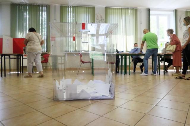 Za kilka tygodni mają rozpocząć się pracę zespołu parlamentarnego ds. zmiany ordynacji wyborczej, którą zainicjował Paweł Kukiz.