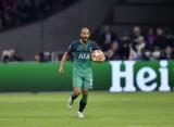 Ajax - Tottenham 2:3. Bramki, gole, skrót meczu, powtórki [Youtube, Twitter, FB] Liga Mistrzów 09.05.2019