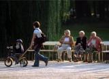 Zmiany wieku emerytalnego. Są nowe plany rządu? Jak można przejść na wcześniejszą emeryturę? Wysokość wcześniejszej emerytury! 11.05.2021