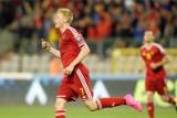 Dania - Belgia 1:2. Zobacz gole na YouTube (WIDEO). EURO 2020 skrót meczu. 17. 06. 2021