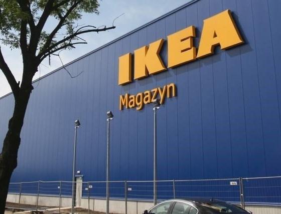 W Szczecinie powstanie w końcu Ikea!