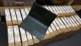 Kolejne laptopy dla szkół w Pabianicach. Do zdalnej nauki