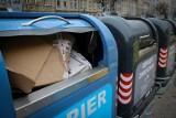 Podwyżki opłat za wywóz odpadów. Ministerstwo Klimatu przedstawia swoje rozwiązania, a prezydent Warszawy tłumaczy, że to wina rządu