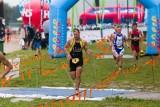 W niedzielę na Dojlidach odbędą się mistrzostwa Polski w triathlonie