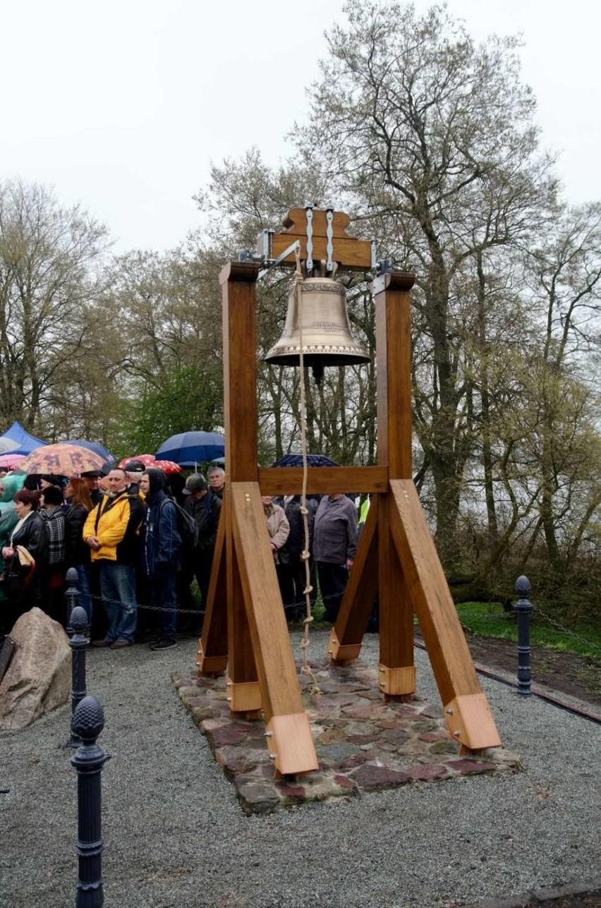 Rocznica chrztu Polski: Uroczystości na Ostrowie Lednickim