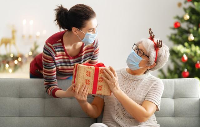 Test wykonany w przeddzień Wigilii pokazuje, czy dana osoba jesteś chora w tym momencie. Choroba może się rozwinąć dzień później