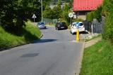 Powiat wielicki. Są miliony na siedem inwestycji drogowych, w tym na przebudowę ulicy Reformackiej w Wieliczce oraz trasy przez Grabówki