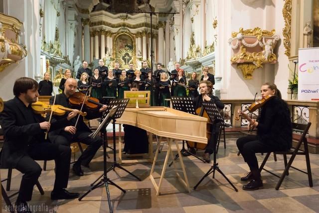 W tym roku organizatorzy festiwalu zaplanowali organizację 8 koncertów muzyki klasycznej, 2 wystaw, 3 spotkań warsztatowych, 3 spotkań literackich, pokazu baletowego, 3 spektakli teatralnych oraz 2 projekcji filmowych.