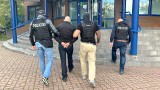 Dwaj mężczyźni aresztowani za usiłowanie zabójstwa obywatela Ukrainy w Bydgoszczy