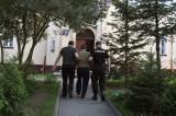 Morderstwo w Żychlinie. Zatrzymani nastolatkowie trafią do schroniska młodzieżowego
