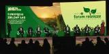 Forum Rolnicze 2021 w Bydgoszczy. Zobacz zapis naszej transmisji na żywo