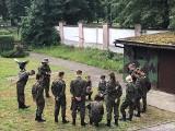 Blisko Nowej Soli powstaje pluton Wojsk Obrony Terytorialnej. Chętni są zwłaszcza ci, którzy już działają na rzecz swoich społeczności