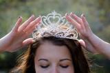 Poznań: Wybory Miss Lesbian Poland. Zobacz kandydatki pierwszych wyborów miss lesbijek [ZDJĘCIA]