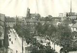 3 maja w Pabianicach w 1916 roku. Jak wtedy świętowano? 27.04.2021 r.