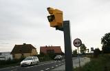 Mandat z fotoradaru. Koniec ze wskazywaniem kto kierował autem?