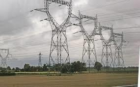 Prądu nie będzie w wielu miejscach w czwartek i piątek
