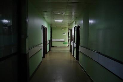 9f4000892618b Wybrano nowego dyrektora szpitala im. WAM. Będzie zarządzał placówką ...