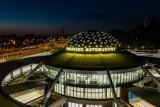 W sobotę 18 września rusza Festiwal Wiatru w Kielcach. Przed nami tydzień imprez [WIDEO]