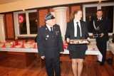 Druhowie z Radziejowa ocenili pracę, wytyczyli zadania, dostali medale [zdjęcia]