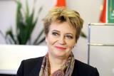 Kamienice Łódź. Hanna Zdanowska: Wojny wokół pomocy dla Łodzi nikt nie wygra, a przegra Łódź. Pakt dla Łodzi ratunkiem dla kamienic