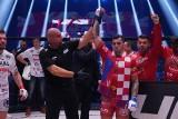 Roberto Soldić przed KSW 49: Dla niego to będzie najważniejsza walka w karierze, dla mnie nie [WIDEO]