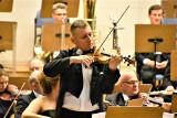 Kultura się odmraża w Zielonej Górze. Miasto zaprasza tego weekendu na pierwsze minikoncerty z udziałem zielonogórskich filharmoników