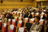 Poznań: Konferencja Prawo Do Przedsiębiorczości: Przedsiębiorcy mogą liczyć na wsparcie [ZDJĘCIA]