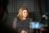 Debata o edukacji w województwie podlaskim: Czy w naszym regionie kuleje doradztwo zawodowe? [WIDEO]