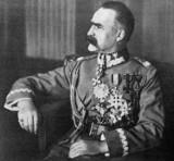 Dziadek do bicia, czyli hejtowanie Marszałka Józefa Piłsudskiego