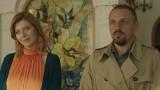 """Kieleckie kino Moskwa zaprasza na premierę komedii kryminalnej """"W jak morderstwo (WIDEO, zdjęcia)"""
