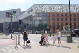 Będzie piąty przetarg na sprzedaż Sukcesji w Łodzi. Za ile tym razem można kupić centrum? Kiedy odbędzie się przetarg?