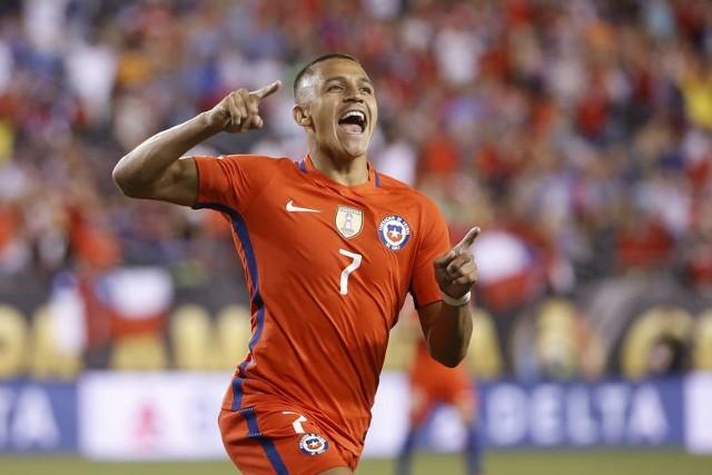 Polska - Chile na żywo. Mecz online, transmisja Tv i stream. Gdzie oglądać mecz Polska - Chile? [08.06.2018]