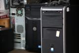 Co zrobić z elektrośmieciami? W tych miejscach oddasz we Wrocławiu elektroodpady