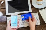 Smartfon zamiast terminala płatniczego. Innowacyjne rozwiązanie dla przedsiębiorców