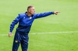 Arka Gdynia wyjechała do Gniewina. W planach dwa mecze sparingowe podczas zgrupowania. Podstawowy pomocnik podpisał nowy kontrakt