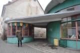 A to niespodzianka. Dworzec PKS w Sulechowie to perełka architektury? Przecież to ruina