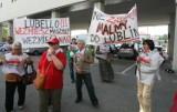 Malbork: Lubella kupiła prawa do makaronu Malma. Pracownicy też mogą przenieść się do... Lublina
