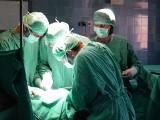 """""""Zdrowa Praca"""" sparaliżuje szpitale? Nie wiadomo, ilu lekarzy poprze rezydentów"""